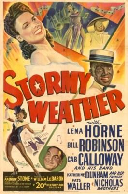 Stormy_Weather-1-680x1024