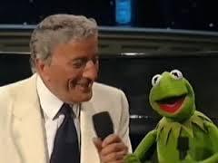 Tony-Kermit