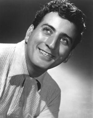 TonyBennett1951