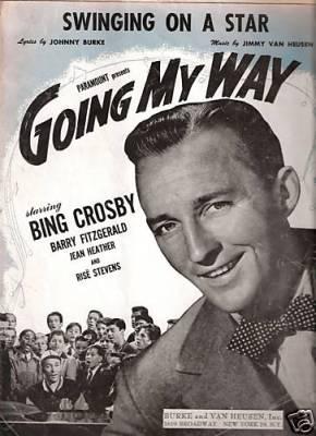bing-goingmyway