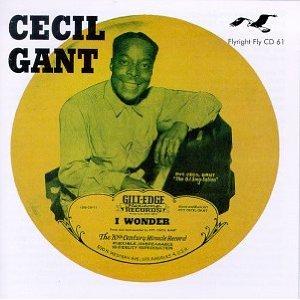 cecil-gant-music