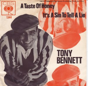 tony-bennett-a-taste-of-honey-cbs
