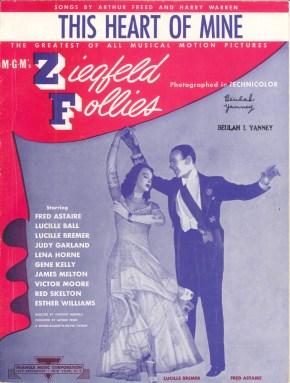 This-Heart-sheet-music-1944
