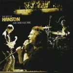 Hanson - Best of Hanson Live and Electric Australia