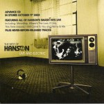Hanson - Best of Hanson Live and Electric Promo USA