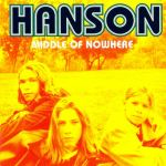 Hanson - Middle of Nowhere France