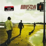 Hanson - The Walk USA