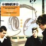 Hanson - Underneath France