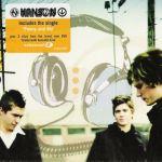 Hanson - Underneath UK