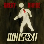 Hanson - Great Divide