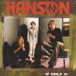Hanson - If Only Japan