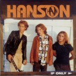 Hanson - If Only Promo Mexico