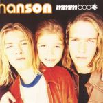 Hanson - Mmmbop UK