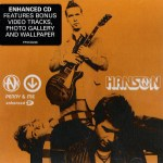 Hanson - Penny and Me UK