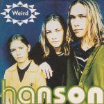 Hanson - Weird Promo France