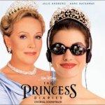 Princess Diaries Official Soundtrack