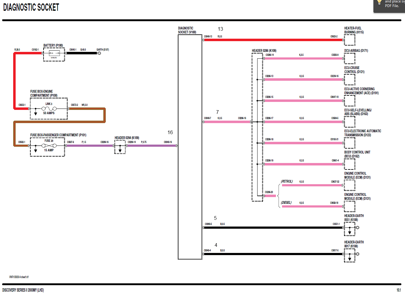 hight resolution of from rave the wiring is as follows