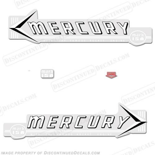Mercury Decals, Page 2