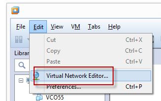 OpenStack Havana All-in-One lab on VMware Workstation | DiscoPosse com