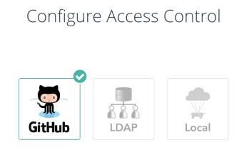 configure-access-control-rancher