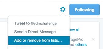user-lists-add