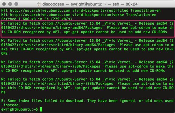 apt-update-error2