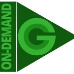 GC-On-DemandLogo