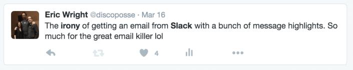 slack-irony