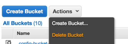 01-s3-delete-bucket-button