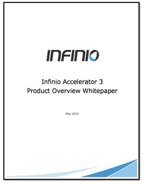 whitepaper-infinio