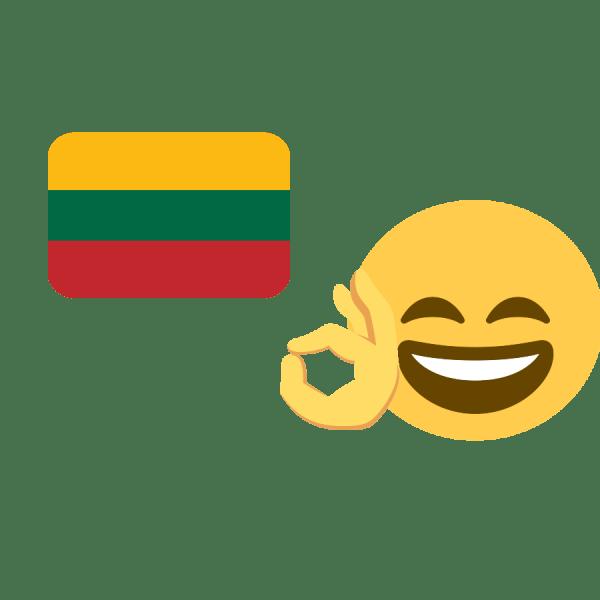 Hitting Yeet Discord Emoji - Year of Clean Water