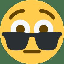 Roflmaook Discord Emoji - Year of Clean Water