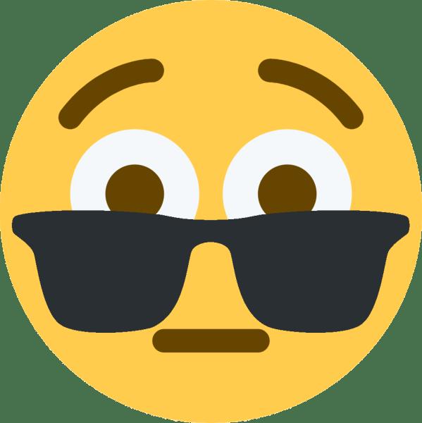 Discord Transparent Emojis - Exploring Mars