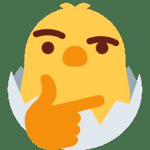 Ffxiv Emoji List - Year of Clean Water