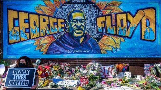 ¿Qué es Black Lives Matter y cómo podemos apoyarlo desde España?