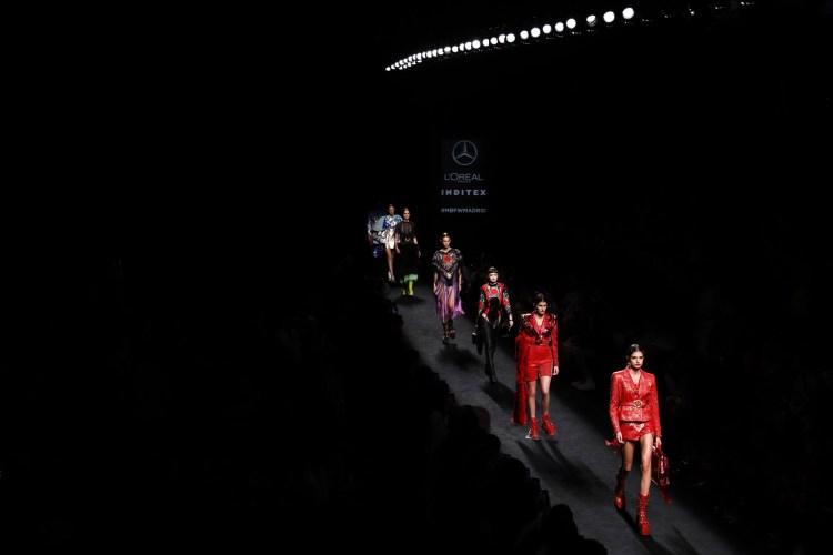 La moda tras la pandemia