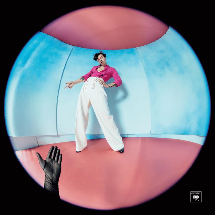 'Fine Line': el éxito del álbum un año después