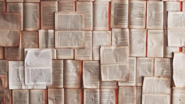 Puertas abiertas a la lectura