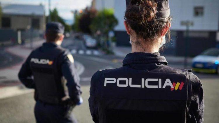 """La """"Ley Mordaza"""" y la prohibición de grabar a la Policía"""
