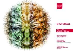 2014_Dispersal_invite