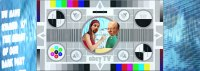 Social Value Cancer {obey testcard}