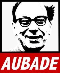 Aubade 1977 - Philip Larkin
