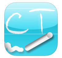 Critical Thinking App