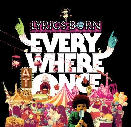 https://i0.wp.com/discosalt.com/blog/wp-content/uploads/2009/05/lyrics-born-everywhere-at-once.jpg