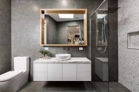 4 popular bathroom styles to consider for your renovation ...