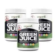 organifi protein powder coupon