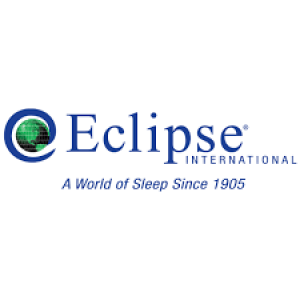 Eclipse mattresses coupon