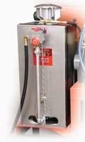 Little Giant Water Heater : little, giant, water, heater, Little, Giant, Pressure, Propane, Water, Heater