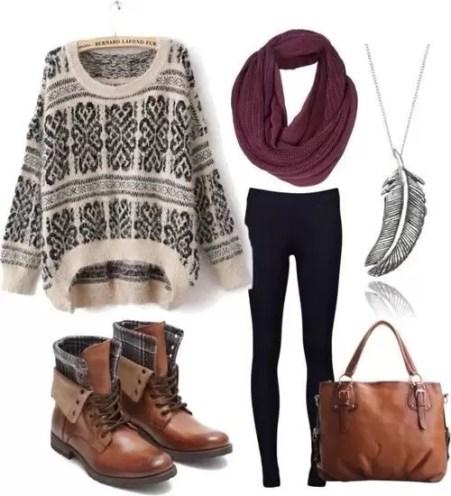 Cashual Dressing