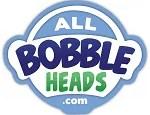 allbubblehead